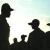 پاسخ به سوال ( عمومی هدایت تحصیلی-  شماره  ۱۳۳) : فارغ التحصیلان ذکور مقاطع دانشگاهی،آیا سرباز شناخته می شوند و یا امکان ادامه تحصیل دارند؟