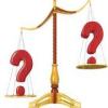 پاسخ به سوال ( اختصاصی هدایت تحصیلی- شماره ۱۹۲ ) :مقایسهرتبه ۶۱۰۰ منطقه دو تجربی پردیس بارتبه۹۰۰۰ ؟؟؟!!!