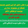 هوش های چندگانه/ دکتر محمد نیرو/ فایل صوتی