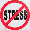 مهارت های زندگی (۳۴) فصل پنجم؛ انواع موضوعات و سطوح مختلف مهارت های زندگی/ قسمت هفتم : شناخت فشار عصبی و مهارت مقابله با آن (۵- غذاهای مفید برای کاهش استرس)