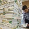 پاسخ به سوال ؛ علت عدم امکان ثبتنام تک جلدی کتابهای درسی برای هنر آموزان هنرستان ها!
