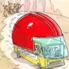 برگزاری اردوهای یک روزه منطقه ای، طبق شیوه نامه جدید ابلاغ شده به استان ها