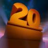 ۲۰ ویژگی اساسی وزیر تحولی آموزش و پرورش
